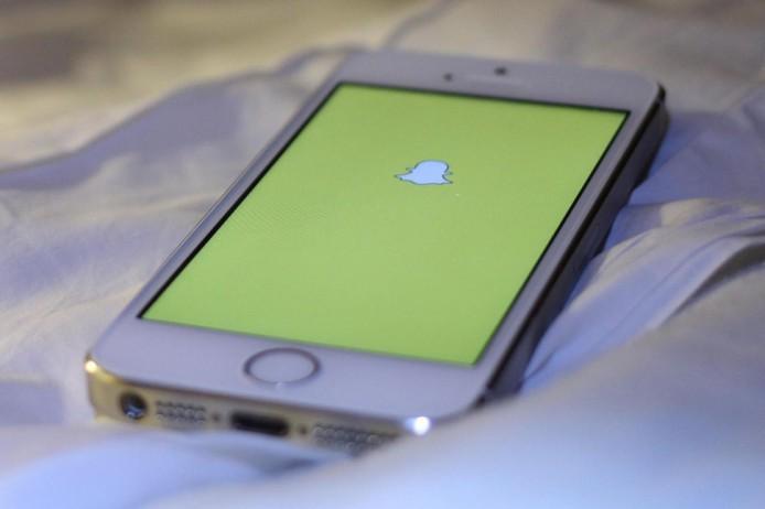 snapchat-emoji-camera-updates-970x0