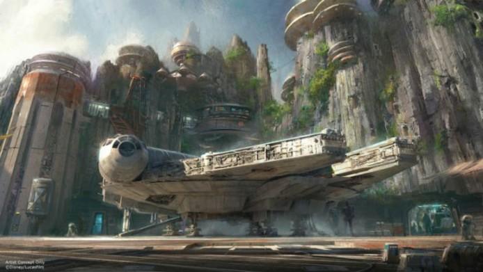 star-wars-theme-park-extension-3-disney