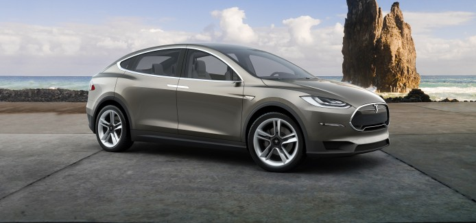 tesla-model-x-will-arrive-in-september-elon-musk-confirms-in-letter-to-shareholders-98528_1