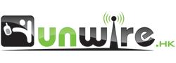 unwire-2
