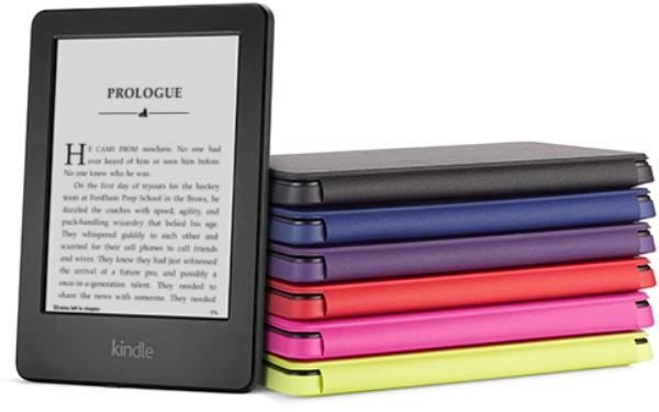 連 Kindle 電子書都及不上這款新平板便宜