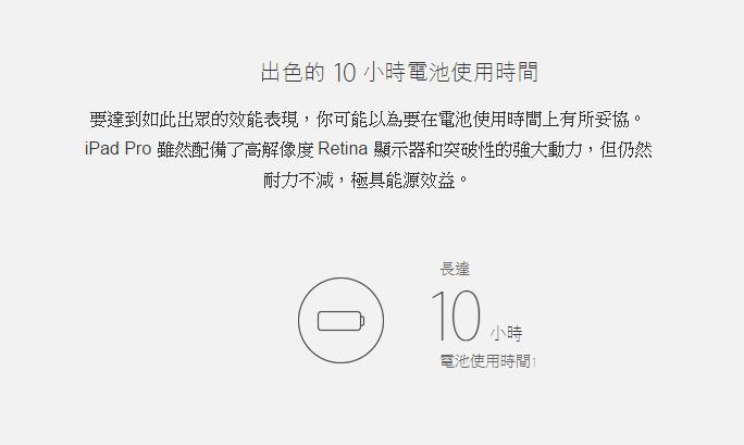 2015-09-10 03_30_28