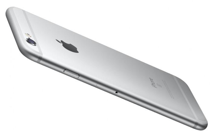 2015-09-10 03_42_58-iPhone6s - 設計 - Apple (香港)