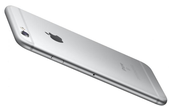 2015-09-10-03_42_58-iPhone-6s-設計-Apple-香港