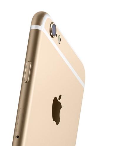 2015-09-10 03_44_01-iPhone6s - 鏡頭 - Apple (香港)