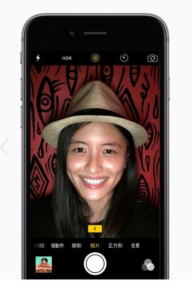 2015-09-10 03_46_02-iPhone6s - 鏡頭 - Apple (香港)