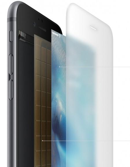 2015-09-10 03_46_23-iPhone6s - 技術 - Apple (香港)