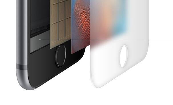 2015-09-10 03_46_36-iPhone6s - 技術 - Apple (香港)