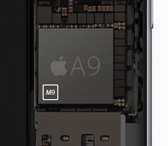 2015-09-10 03_46_49-iPhone6s - 技術 - Apple (香港)