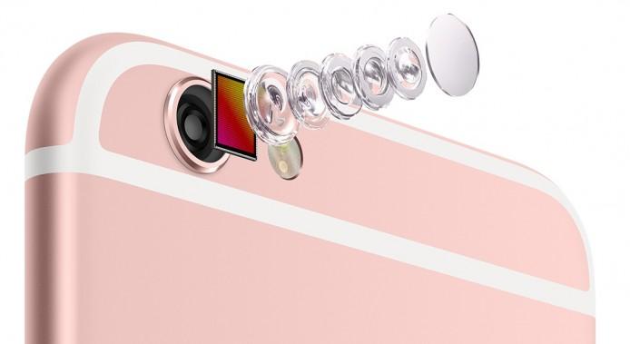 2015-09-10 03_46_55-iPhone6s - 技術 - Apple (香港)