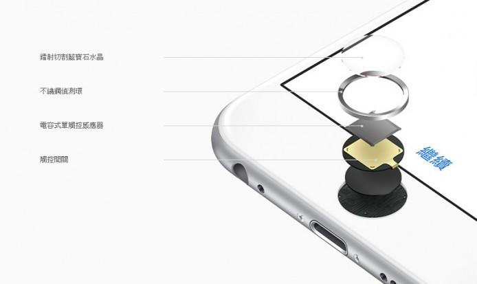 2015-09-10 03_47_06-iPhone6s - 技術 - Apple (香港)