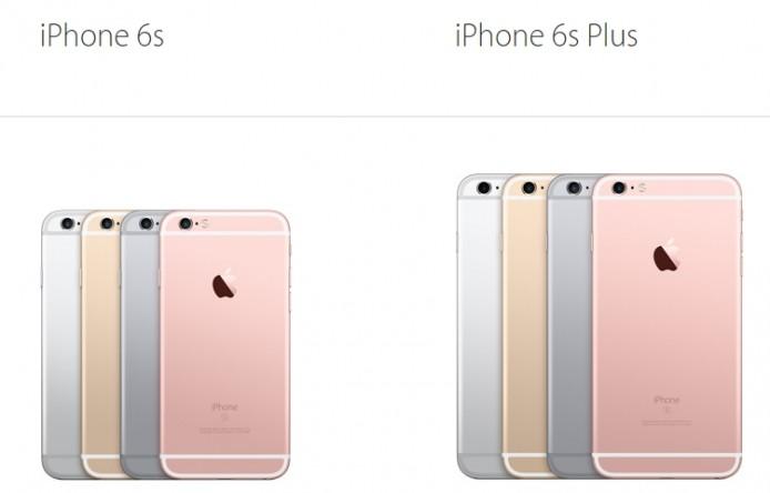 2015-09-10 03_47_50-iPhone6s - 技術規格 - Apple (香港)