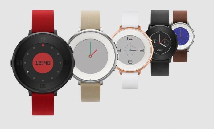 2015-09-24 01_49_14-Pebble 智能手表 _ 适用于 iPhone 或 Android 的智能手表