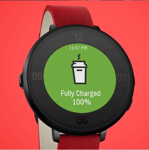 2015-09-24 01_49_33-Pebble 智能手表 _ 适用于 iPhone 或 Android 的智能手表