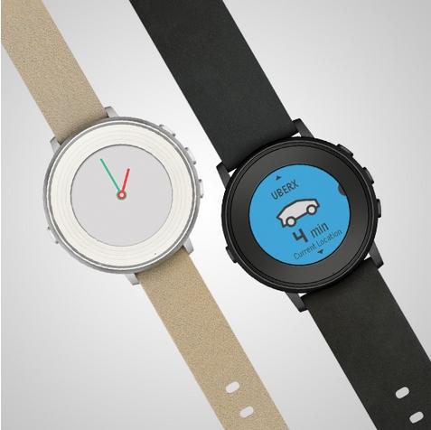 2015-09-24 01_49_40-Pebble 智能手表 _ 适用于 iPhone 或 Android 的智能手表