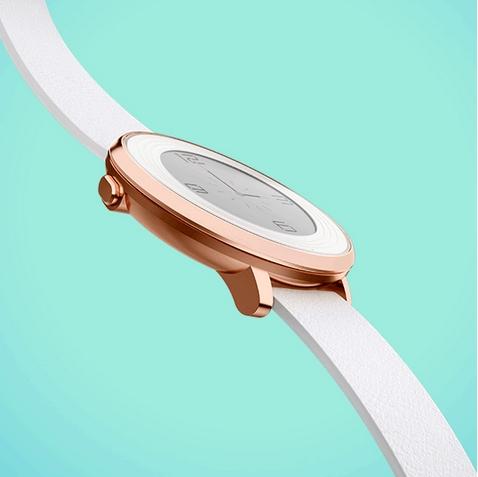 2015-09-24 01_49_55-Pebble 智能手表 _ 适用于 iPhone 或 Android 的智能手表