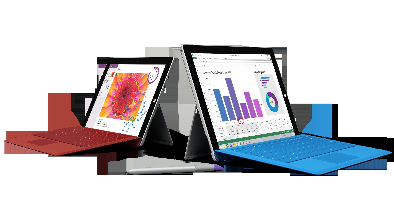 Windows 10 重點功能 + 升級步驟 + 抵買機款全攻略 | 香港 UNWIRE.HK 玩生活.樂科技