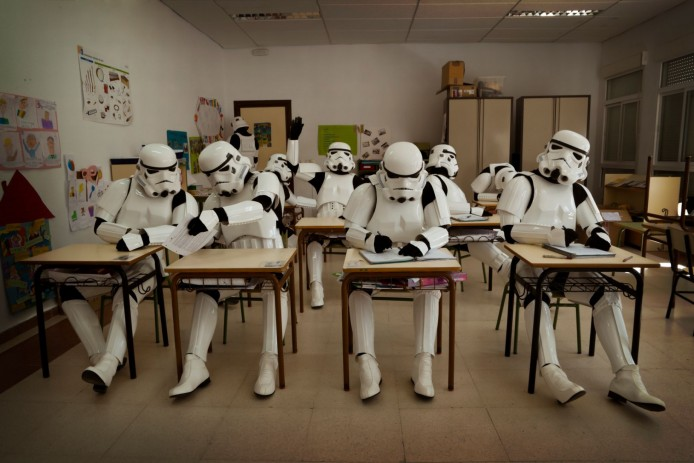 PAY-Stormtroopers-go-to-school