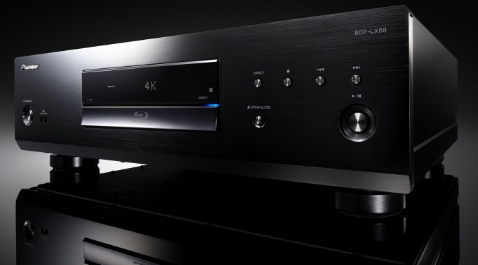 Pioneers-BDP-LX88-setting-a-new-reference