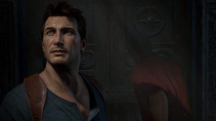 UNCHARTED 4_A Thief's End (1)