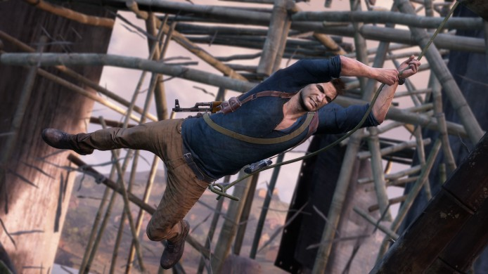 UNCHARTED 4_A Thief's End (2)