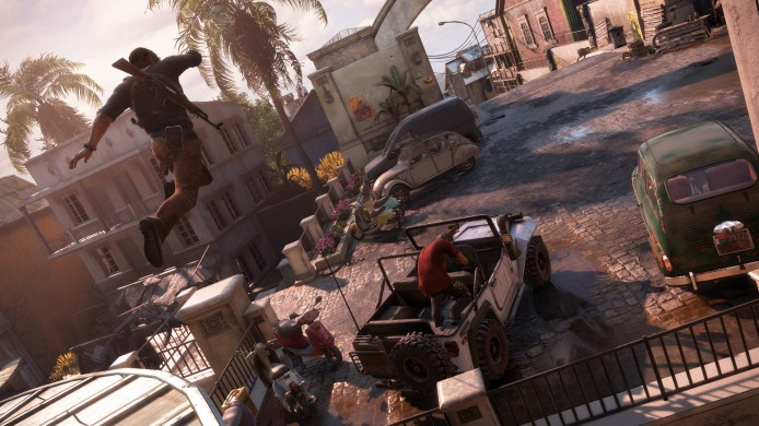 UNCHARTED 4_A Thief's End (3)