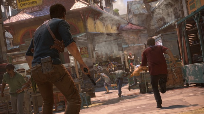 UNCHARTED 4_A Thief's End (4)