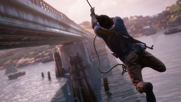 UNCHARTED 4_A Thief's End (6)