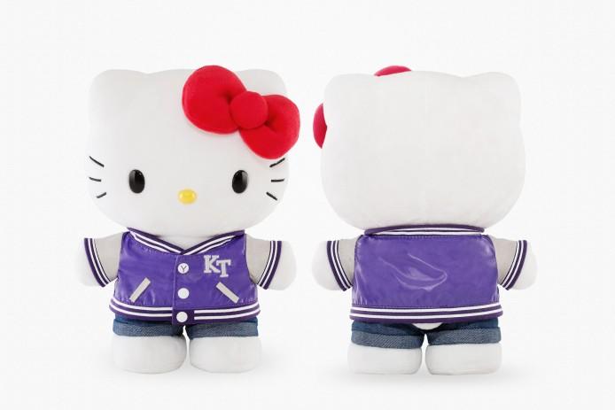 Yahoo Deals 4th Anniversary_Hello Kitty_Photo 2