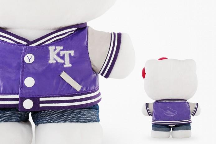 Yahoo Deals 4th Anniversary_Hello Kitty_Photo 3
