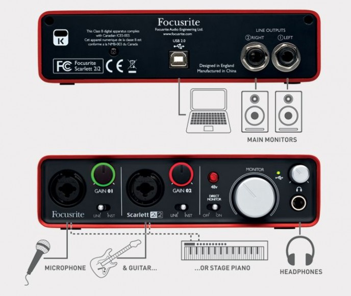 audio-interface-diagram