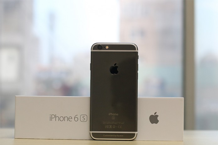 black-gold-iphone-6s-2