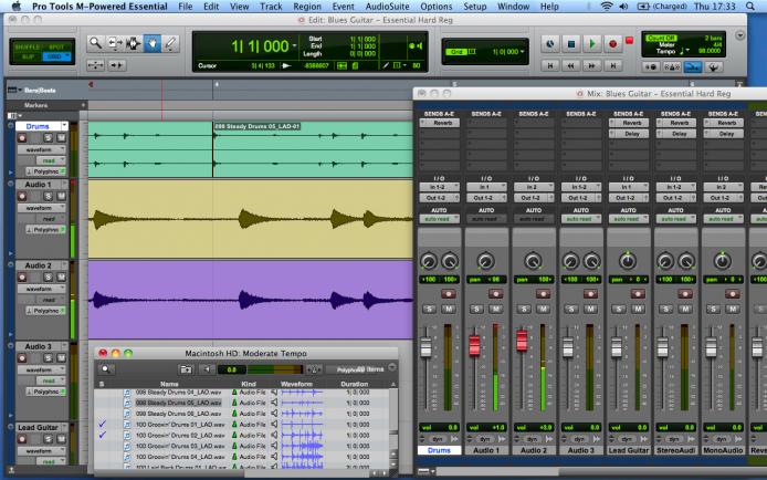 m_audio_pro_tools_recording_studio_5a