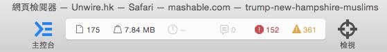 mashable_normal