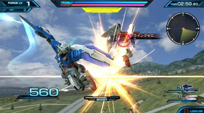 mobile-suit-gundam-extreme-vs-force-ps-vita