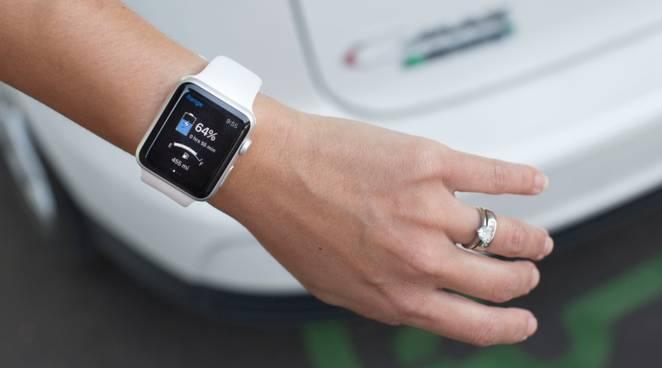 myford-smartwatch-app.jpg.662x0_q70_crop-scale
