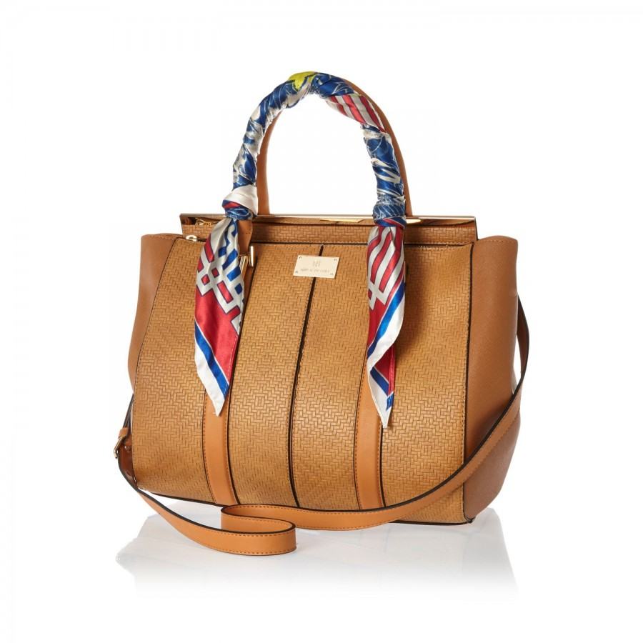 river-island-brown-tan-scarf-handle-woven-tote-bag-product-1-18112147-1-129856073-normal