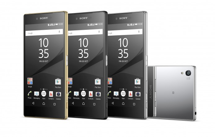 s70+_group_2