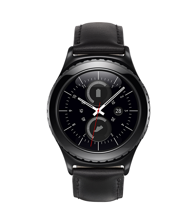 samsung-gear-s2-classic-001