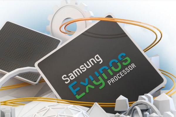 重新加入 microSD 卡插槽!傳 Samsung Galaxy S7 將推出三個不同處理器版本