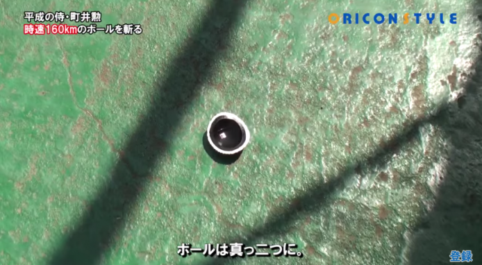 2015-10-14 16_04_48