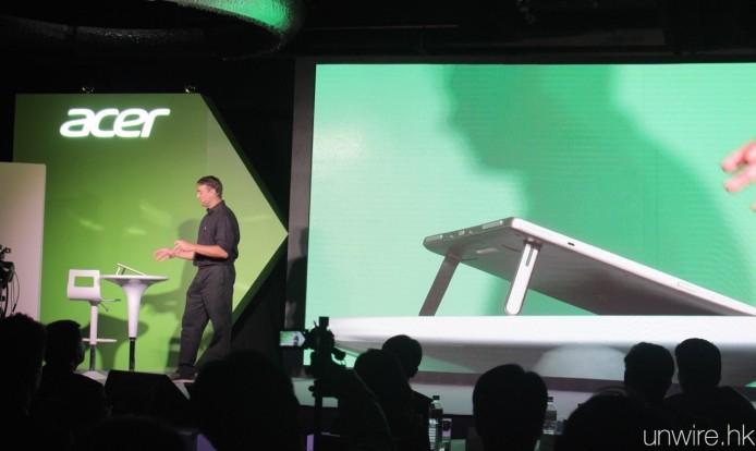Acer122