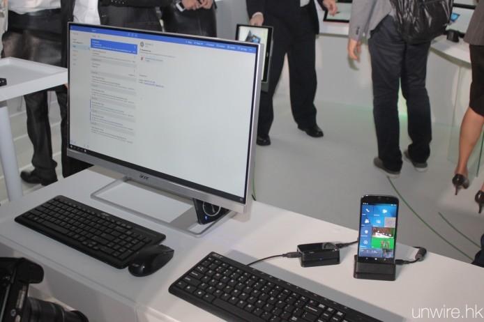 Acer174