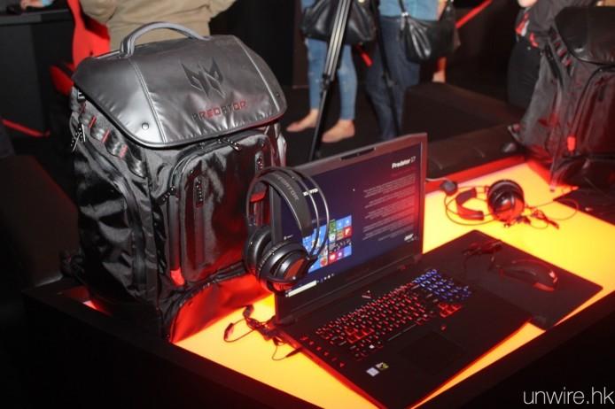 Acer19