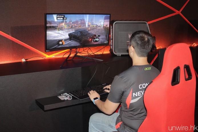 Acer212