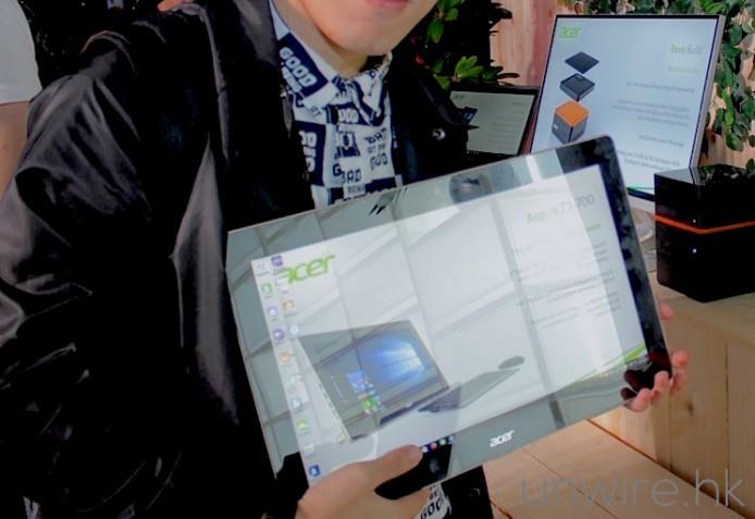 Acer291