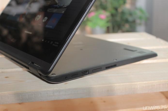 Acer303