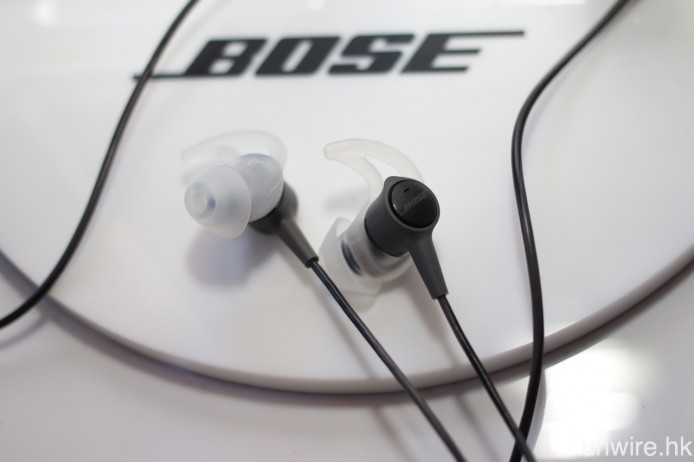 Bose12