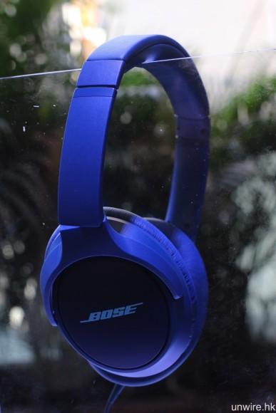 Bose14