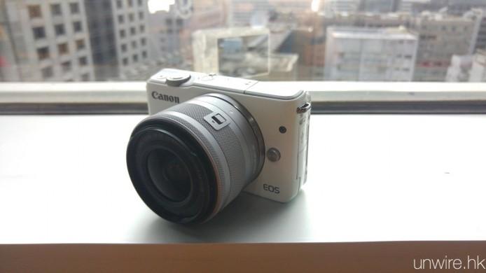 CanonOct28-G421